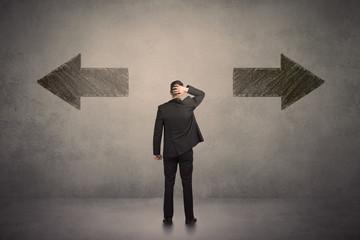 Kapitalgesellschaft vendita gmbh wolle kaufen  gmbh gebraucht kaufen gmbh in liquidation kaufen