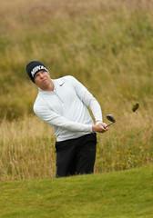 European Tour - Aberdeen Asset Management Scottish Open
