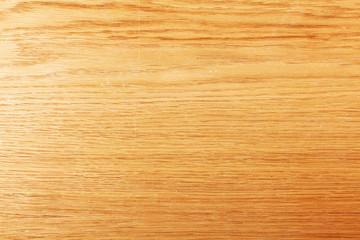 Wood oak texture, natural timber