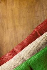 National flag Hungary