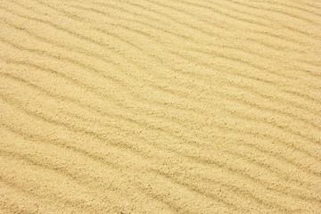 Sand Texture./ Sand Texture.