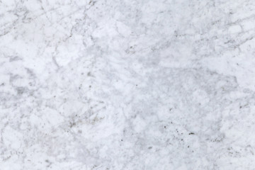 white marble stone seamless texture with grain
