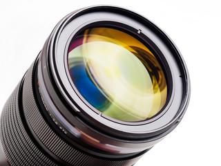 lens for digital camera