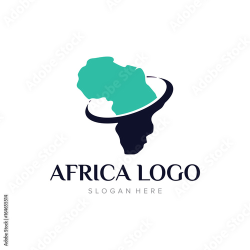 23 Best Africa Logo images  Africa African logo Graphics