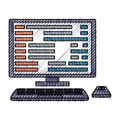 programming system codes