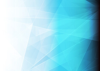 Abstract vector background  design. illustration vector design