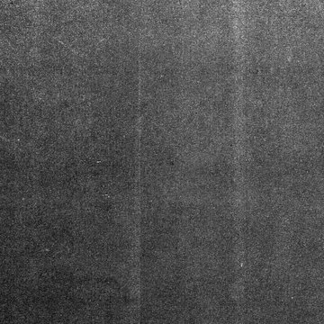 Dark photocopy texture with vertical light marks