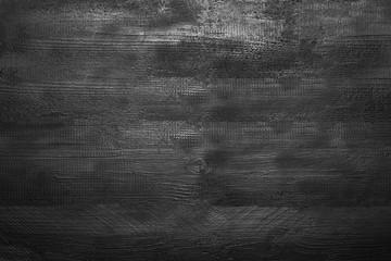 Wood Dark background texture. Blank for design.