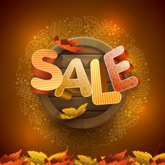 firmenanteile gmbh verkaufen insolvente gmbh verkaufen Werbung gmbh geschäftsanteile verkaufen gmbh firmenmantel verkaufen