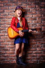 musical academic education