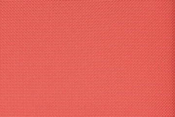 close up of abstract fabric texture as background Fototapete