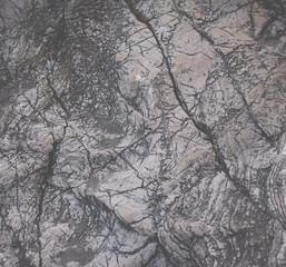 Canvas Prints Textures stone texture background