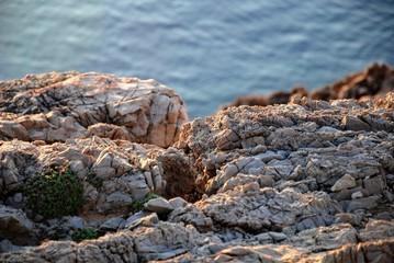 menorca Spain holidays travel magic