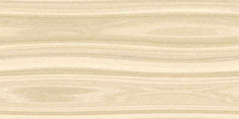 Maple Wood Seamless Texture. Horizontal along tree fibers direction.