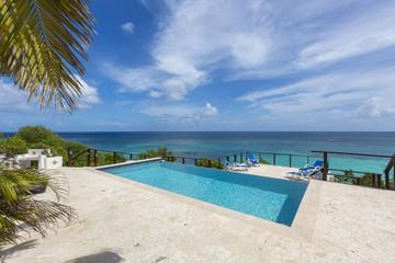 Anguilla Beaches: Shoal Bay