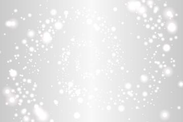 背景素材壁紙,星屑,スターダスト,スターバースト,天の川,七夕,銀河,ギャラクシー,夜空,星空,星雲