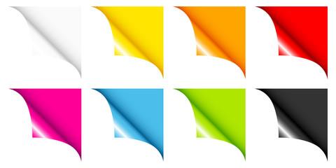 vorratsgmbh mantel kaufen wiki vorratsgmbh mantel kaufen wikipedia Werbung vorrats Firmengründung GmbH