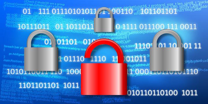 Internet et Sécurité v2