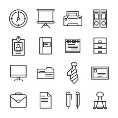 Office Tools Icon