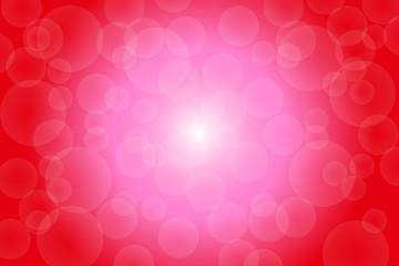 背景素材壁紙,泡,バブル,水中,海中,透明感,ぼけ,ぼかし,淡い,光,輝き,深海,気泡,レンズフレア