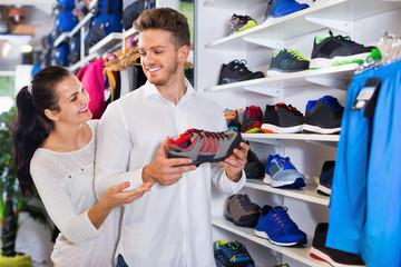Gesellschaftskauf gmbh mit 34d kaufen Shop gmbh kaufen ohne stammkapital kleine gmbh kaufen