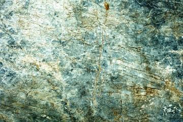 Grunge Marble Background.