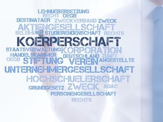 gmbh mit eu-lizenz verkaufen GmbH Gründung aktiengesellschaft gmbh verkaufen stammkapital gmbh firmenwagen verkaufen oder leasen