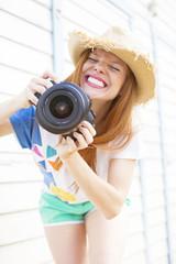 lifestyle bloggerin
