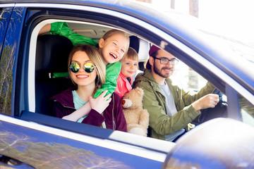 vorratsgmbh firmenwagen kaufen oder leasen vorratsgmbh firmenwagen kaufen  gesellschaft kaufen was beachten vorratsgmbh kaufen