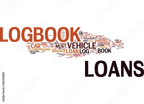Online payday loans lender photo 8