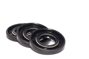 Oil Seal for Industrial.