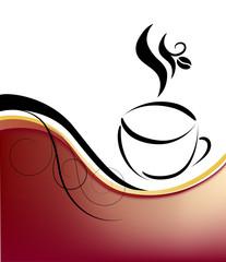 Coffee.Vector