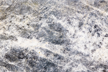 White gray marble texture with natural pattern for background or design art work