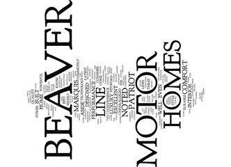 BECAUSE I WAS A SUCKER Text Background Word Cloud Concept
