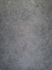 grey concrete wall loft style