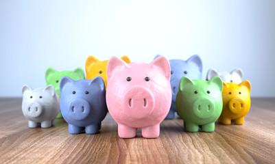 gmbh verkaufen wien insolvente gmbh verkaufen  gmbh verkaufen steuern gmbh verkaufen vertrag