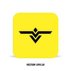 Army Badges Icons