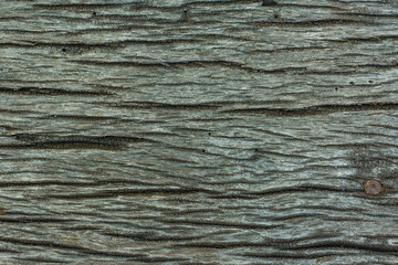 Old wooden texture background abstract.