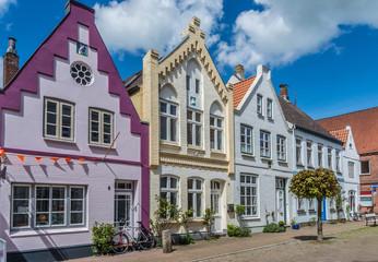Friedrichstadt-Holländerstadt