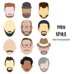 avatar men