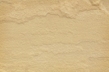 sandstone pattern for background, abstract sandstone texture (natural patterns) for design art work. Wall mural