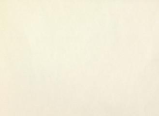 背景 白い紙のテクスチャ