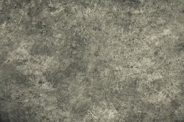Concrete texture  background, vintage cement floor.