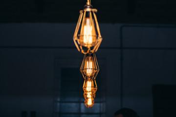 Artisan Lights