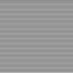 Horizontal straight lines with  the white:black (thickness) ratio equal with 5:3 Fibonacci ratio (the golden ratio). Modern monochrome background.
