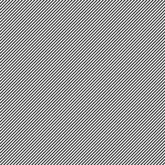 oblique straight black lines pattern
