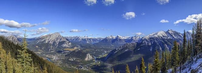 Jasper from Canada, British Columbia