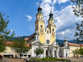 Dom in Brixen / Südtirol