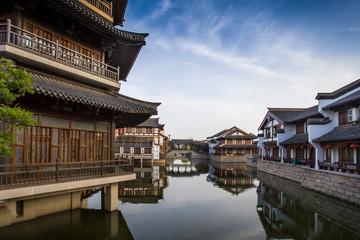 Changzhou,Jiangsu,China