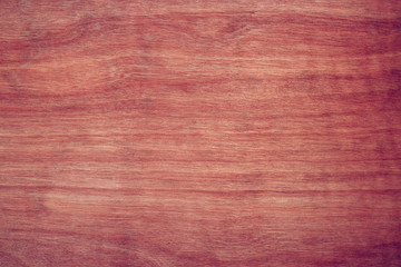 Plywood surface texture